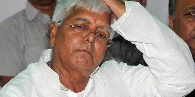 lalu yadav photo