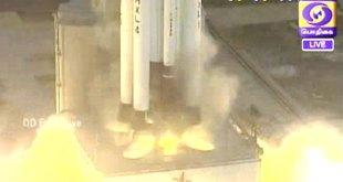 India, Cartosat-2, Sriharikota, Indian Space Research Organisation, Polar Satellite Launch Vehicle