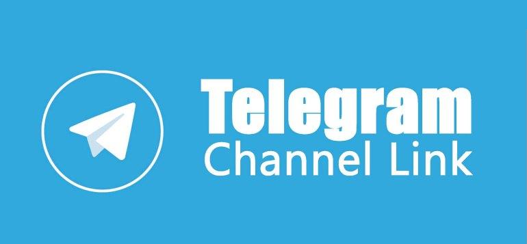Best Telegram Channels link List