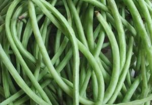 lobiya vegetable