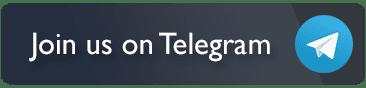 Telegram Hindi Queries