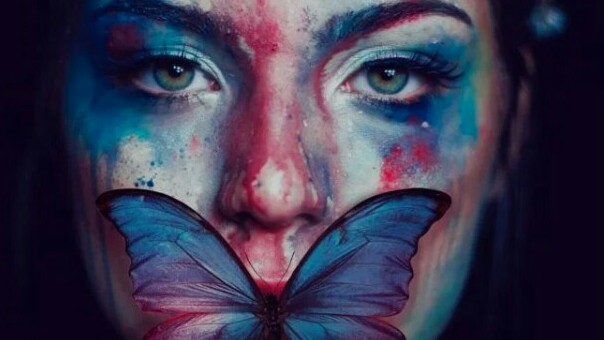 Chaos Theory या The Butterfly Effect क्या है?