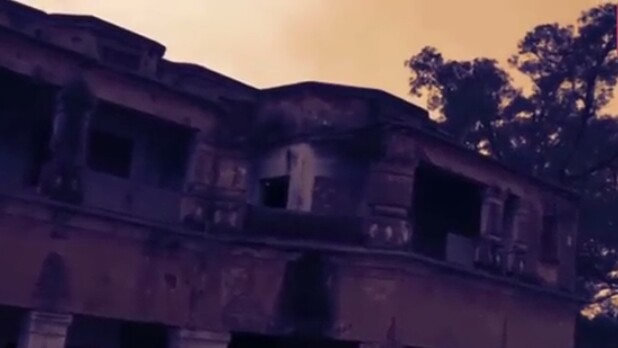IMG 20200525 000516 Top 9 Haunted Place in India :भारत की 9 डरवानी जगहे