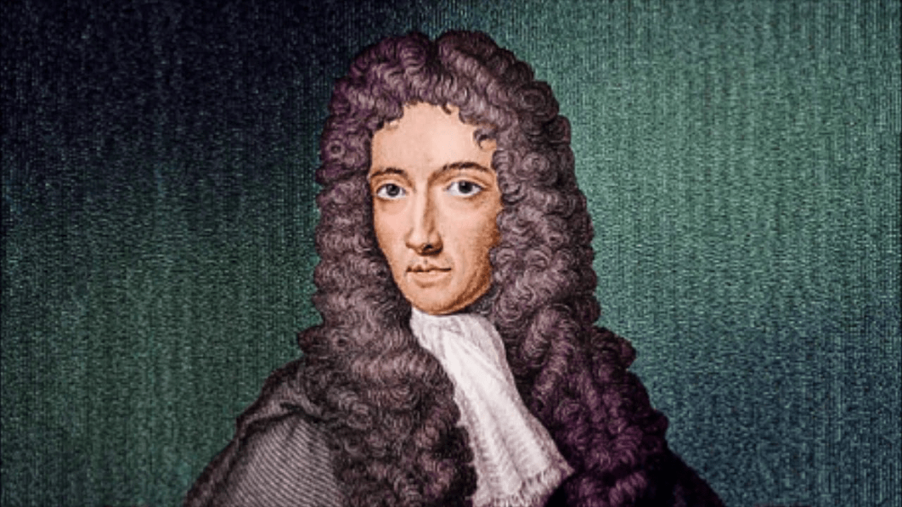 You are currently viewing रॉबर्ट बॉयल की जीवनी – Biography of Robert Boyle in hindi
