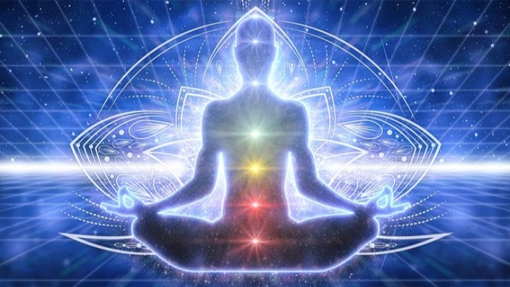 Read more about the article Consciousness या चेतना क्या होती है। Consciousness का मतलब क्या होता है। Consciousness meaning in hindi