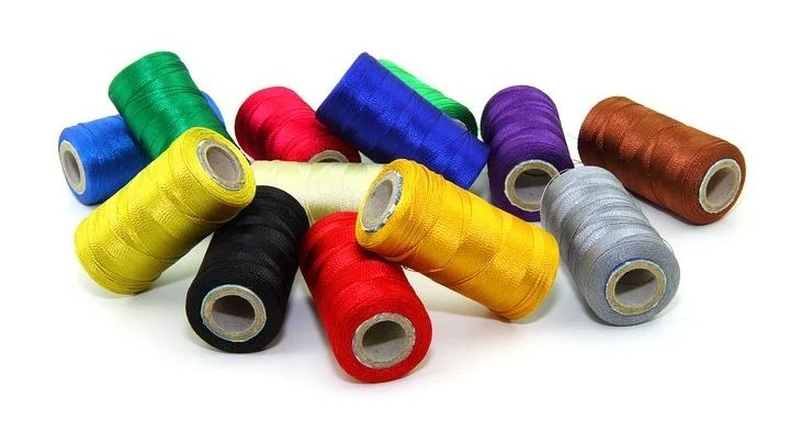 You are currently viewing नाइलॉन (Nylon), रेयान (Rayon) क्या है,अर्थ,परिभाषा,उपयोग (About Nylon and Rayon)
