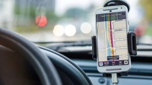 Read more about the article GPS Full form क्या है। GPS क्या है (About GPS full, full form of GPS)