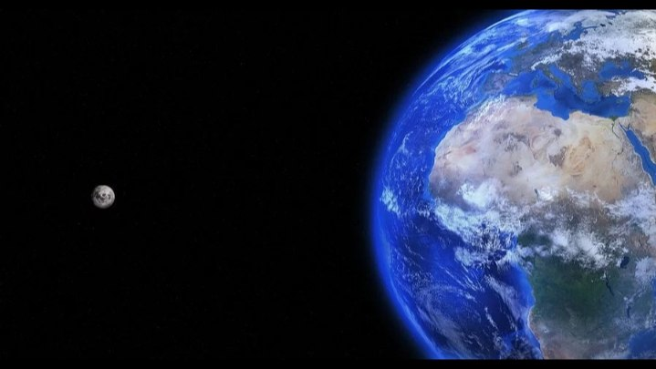 You are currently viewing पृथ्वी ग्रह के बारे में संपूर्ण जानकारी(About earth in hindi)