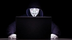 Read more about the article WannaCry Ransomware attack क्या था? संपूर्ण जानकारी