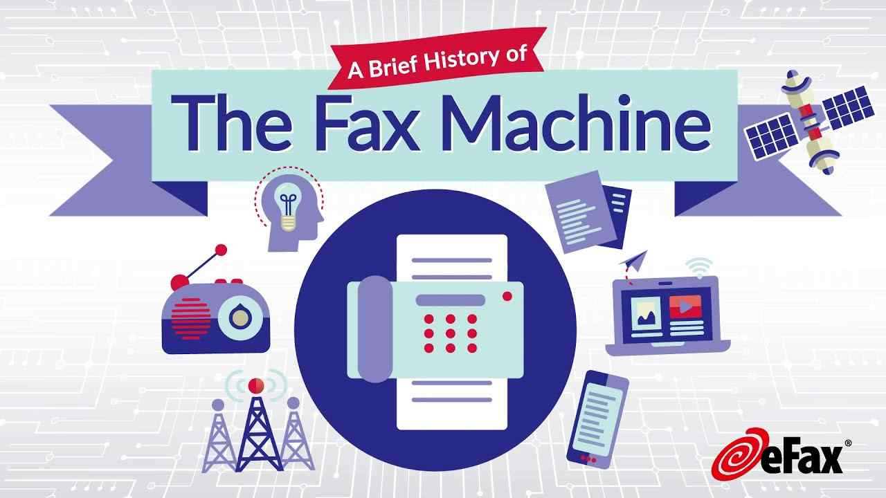 You are currently viewing FAX Machine क्या है, FAX क्या है, सम्पूर्ण जानकारी(About FAX Machine)