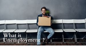 Read more about the article What is Unemployment, Meaning, Definition, Types of Unemployment, Effects of Unemployment