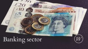 Read more about the article What is Banking Sector, Meaning, Structure  Of Banking Sector, Reform