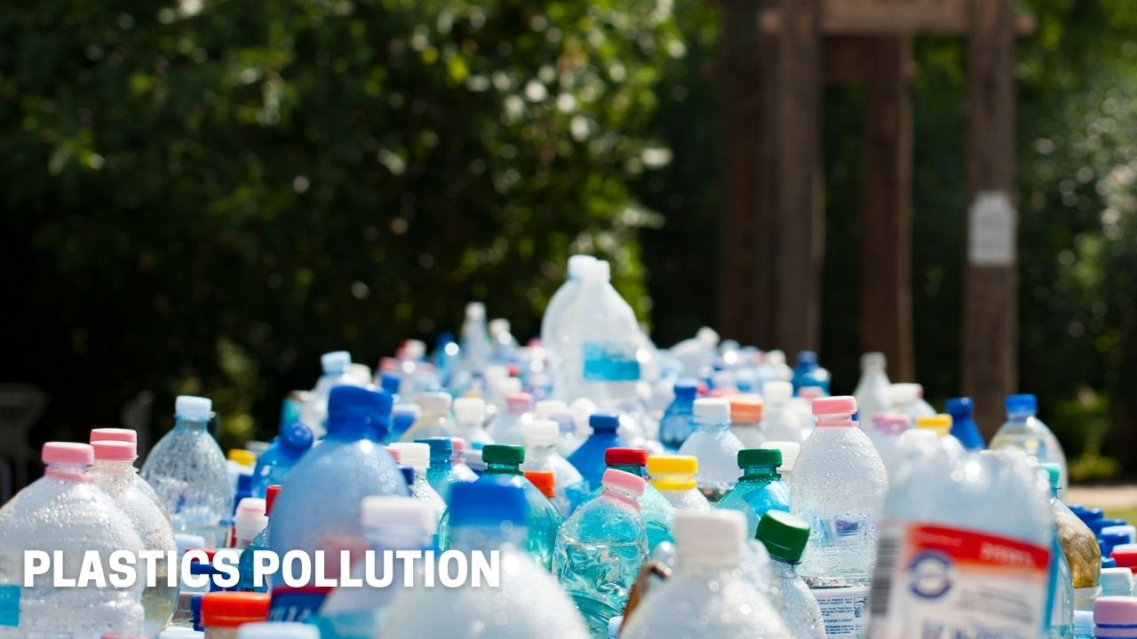 Read more about the article What is Properties of Plastic, Types of Plastic, Plastic Polymer