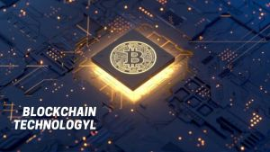 Read more about the article What is Blockchain technology, Meaning, Definition, Advantages, Application, Disadvantage