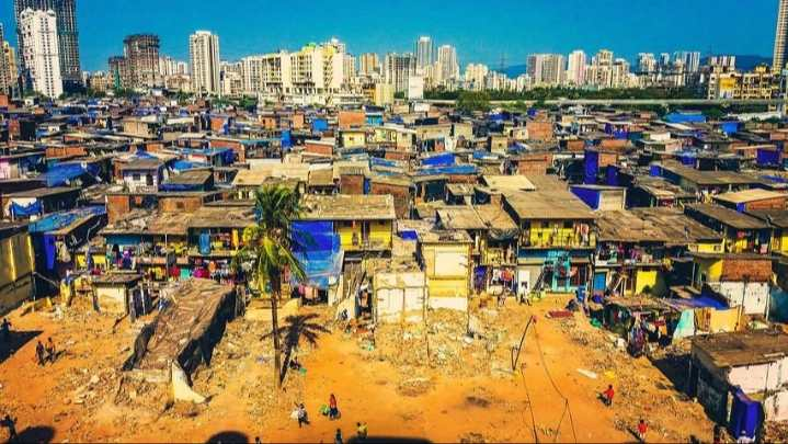 You are currently viewing What is Urban Poverty, Meaning, Definition, Reason, Urban Poverty meaning