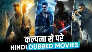 Read more about the article Ssr Movies Full movie Download in  Dual Audio 480p,720p,1080p