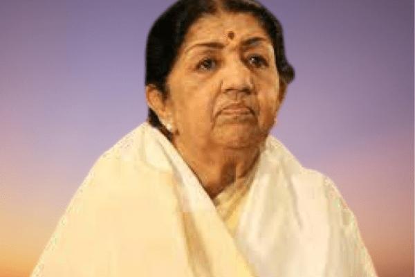 Lata Mangeshkar Latest News
