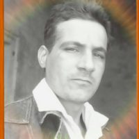 author Hindi Strock