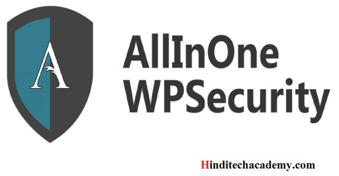 WordPress Website को Protect रखने के लिए Top 8 Best WordPress Security Plugin