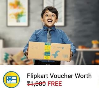 Flipkart Plus क्या है और आप इसके लिए कैसे साइन अप कर सकते हैं?