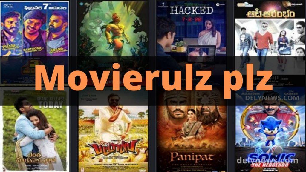 Movierulz 720p Full HD Hindi New Bollywood Movies Download Free