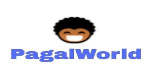 Pagalworld 2020: Pagalworld.Com Free Mp3 Songs & Hindi Movies Download
