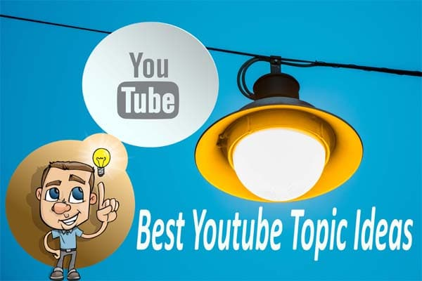 Hindi Topic Hindi-Topic-Ideas-1 Best Hindi Topic Ideas for Youtube Channel 2021