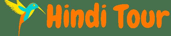 HindiTour