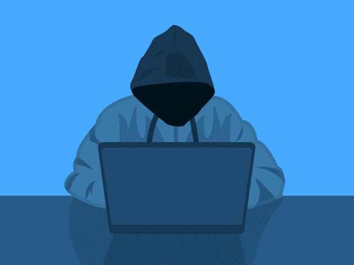 Hacker kaise Banaye