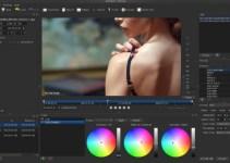 Windows PC के लिए 5 Best Free Video Editing Software