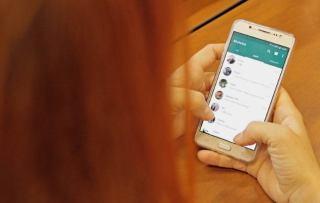 Whatsapp Group Names in Hindi, Marathi, Tamil, Malyalam