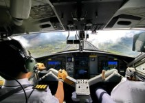 पायलट कैसे बने : How to become a Pilot in Hindi