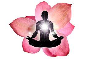 Read more about the article योग : आत्म परिवर्तन का विज्ञान