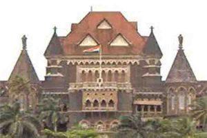 Read more about the article तेज न्याय प्रक्रिया की जरूरत