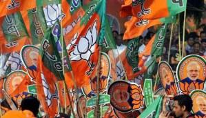 Read more about the article गुजरात चुनाव भाजपा जीती, पर