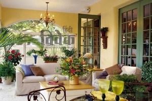 Read more about the article गर्मियों में घर को रखें, ठंडा-ठंडा, कूल कूल