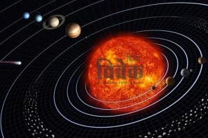 Read more about the article मानव जीवन पर केतु ग्रह का प्रभाव