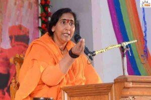 Read more about the article राम मंदिर विश्व-बंधुत्व और मानवता के लिए वरदान