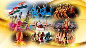 Read more about the article सभी को साथ लेकर चलना है भारतीय संस्कृति- डॉ मनमोहन वैद्य