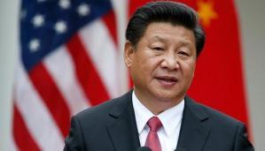 Read more about the article चीनी शासन का क्रूरतम रुप, सरकार की आलोचना करने पर 18 साल की सज़ा