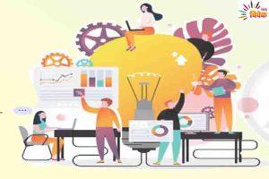 Read more about the article विज्ञान और तकनीकी उन्नति के संग भारत की आत्मनिर्भरता