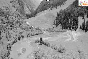 Read more about the article कहीं कश्मीर घाटी न बन जाए ब्रम्हपुत्र घाटा