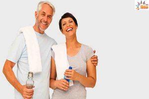 Read more about the article दीर्घायु एवं उत्तम स्वास्थ्य के लिए भी अनिवार्य है अभिवादनशीलता