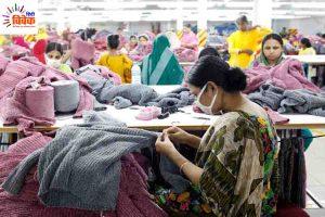 Read more about the article वस्त्र कामगारों के लिए कल्याणकारी योजनाएं