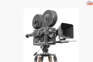 Read more about the article सौ करोड़ की फिल्मी कमाई
