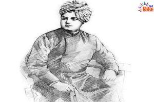 Read more about the article टाटा को प्रेरणा देनेवाले स्वामी विवेकानंद