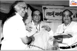 Read more about the article कर्मयोगी बच्छराज दुगड़