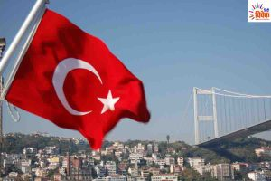 Read more about the article मिस्र व तुर्की में उफनता जन आक्रोश