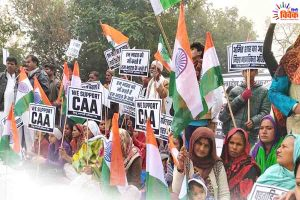 Read more about the article भारतीय मानवाधिकार का सूत्र सर्वे भवन्तु सुखिन: