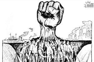 लागू हुआ नया श्रम सुधार कानून